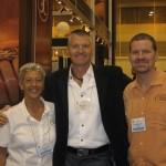 Glen Case of Exclusive Cigars