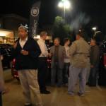Jesus Fuego Event 11-18-09 035