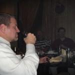 Cigar Dinner 11-03-10 004