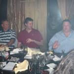 Cigar Dinner 11-03-10 005