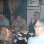 Cigar Dinner 11-03-10 006