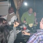 Cigar Dinner 11-03-10 008