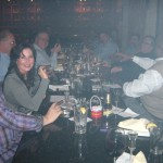 Cigar Dinner 11-03-10 009