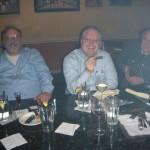 Cigar Dinner 11-03-10 012