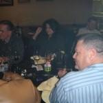 Cigar Dinner 11-03-10 013