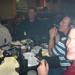 Cigar Dinner 11-03-10 014