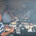 Cigar Dinner 11-03-10 015