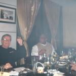 Cigar Dinner 11-03-10 018