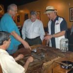 El Cubano Event 04-07-11 020