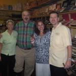 Martin Family Event 08-25-11 008