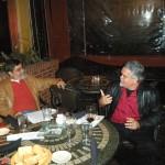 Cigar Dinner 11-09-11 003