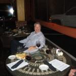Cigar Dinner 11-09-11 006