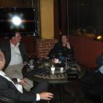 Cigar Dinner 11-09-11 008