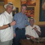 El Cubano Event 02-16-12 047