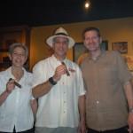 El Cubano Event 02-16-12 066