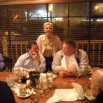 Cigar Dinner - Saltgrass - 03-29-12 019