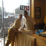 Anniversary Party 10-18-12 031