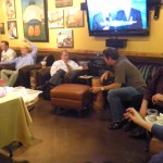 Anniversary Party 10-18-12 050